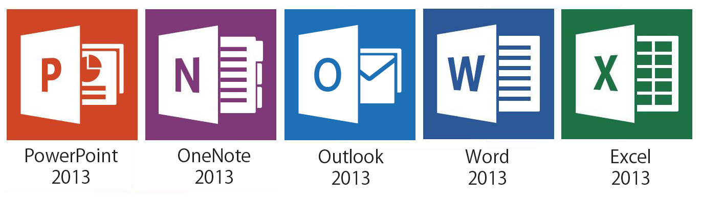 Microsoft office 2013 home and business download shop - Windows office home and business 2013 ...