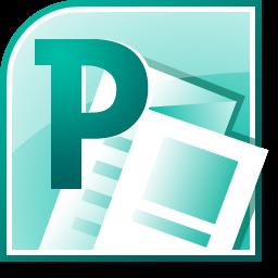 Microsoft-publisher-2010