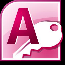 Microsoft_Access_2010
