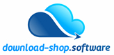 Download-Shop.Software