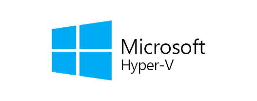 Windows Server Hyper-V
