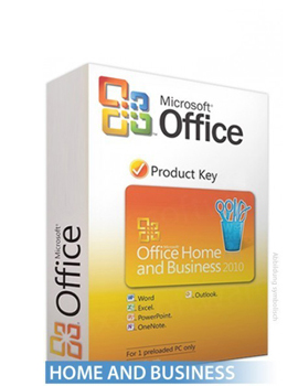 office-home-business-2010