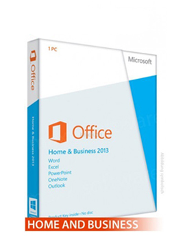 office-home-business-2013