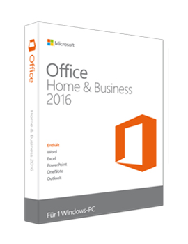 office-home-business-2016