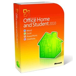 office-home-student-2010-1