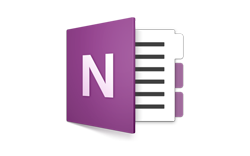 office-onenote-2016
