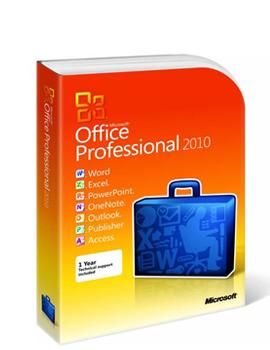 office-pro-2010