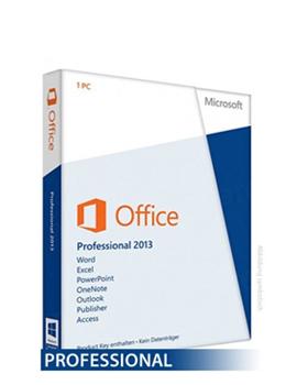 office-pro-2013