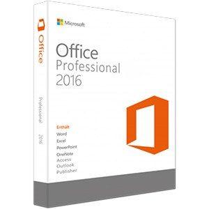 office-professioanl-2016