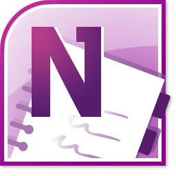 onenote2013