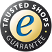 trusted-shops-badge