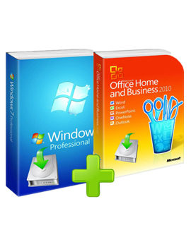 win7-pro-office-home-business2010