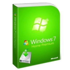 windows-7-home-premium