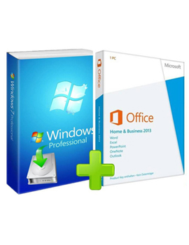 windows-7-pro-office-home-and-business-2013