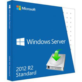 windows-server_2012