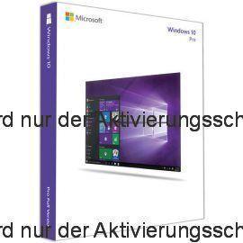 Windows10pro_ml