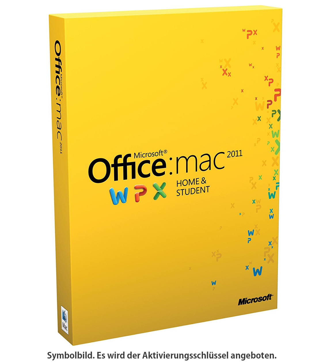 Microsoft Office Mac Home Student 2011 Download