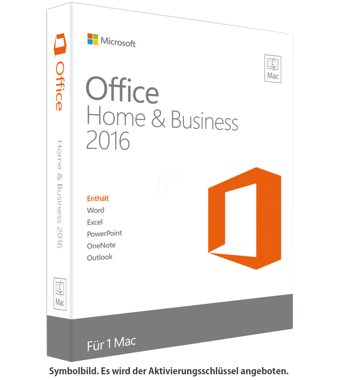 office home and business 2016 for mac download
